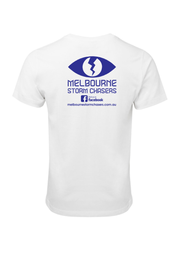 melbourne-storm-chasers-tshirt-white-back