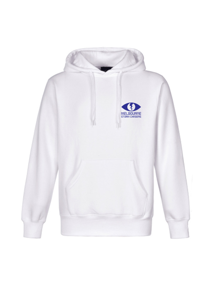 melbourne-storm-chasers-hoodie-white-front